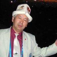 """Кабыл МАКЕШОВ: """"Кыргызстанды дүйнөгө тааныткан Ауэз Ордобаев капыстан каза болуп, кыргыз спорту оор жоготууга учурап, кайгырып турган чагы"""""""