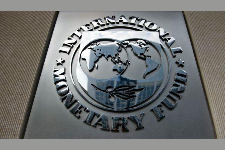 Эл аралык валюта кору Кыргызстанга 120 миллион доллар бөлдү