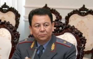 ВИДЕО —Өмүрбек СУВАНАЛИЕВ: «Матраимов бардык жерге өз кишилерин коюп мафия системасын түзүп алган»