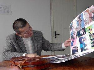 Каныбек ИМАНАЛИЕВ: «Мелис Эшимканов «Следующим президентом Кыргызстана буду я» дегенде, «Асабага» агылып келгендер болгон…»