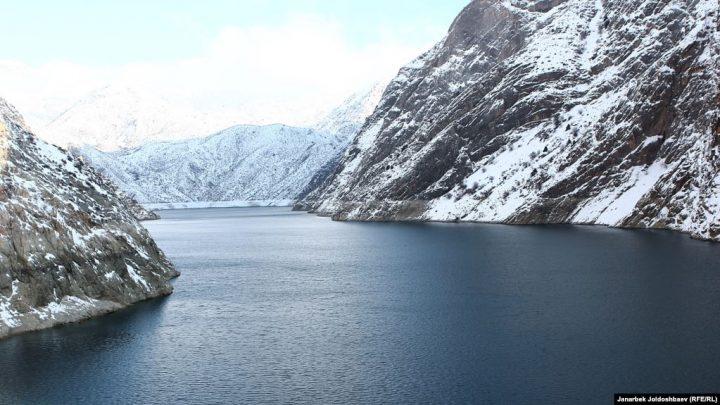 Кыргызстан Казакстандан электр энергиясын сатып алууда