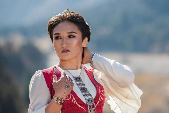Айдай сулуу Айсулууга Лондондогу Олимпиадада «киргиз» бут тоспогондо, 2012-жылы эле чемпион болмок… (Маек)