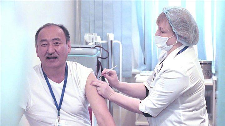 Министр коронавирустан айыгып ишке чыкты. Кытайдын вакцинасы июлдун ортосунда келээри айтылды…