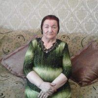 ВИДЕО - Айтылуу Ашыралы Айталиевдин байбичеси президентке кайрылды. Кыргыз элим, үн кошолу!