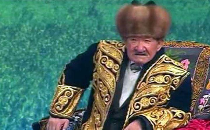 Бишкектеги чоӊ көчөгө Ашыралы Айталиевдин ысымын берүүгө атактуулар макул. А президентчи?..
