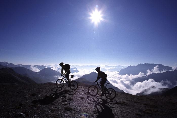mountainbike-touren_big