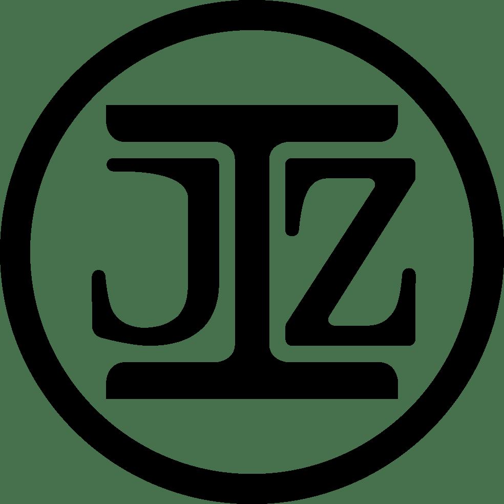 JasperZ
