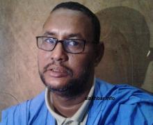 ريس قسم المواد الغذائية بنقابة التجار: نريد استثنائنا من ماحدث في نواكشوط/ الأخبار