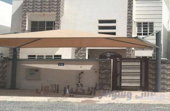 مظلات-الرياض1