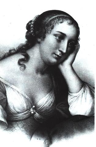 Biographie Mme De La Fayette : biographie, fayette, Madame, Fayette, (Intro), ALaLettre
