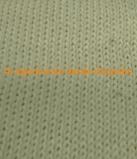 tricot crudo Al algodoncito