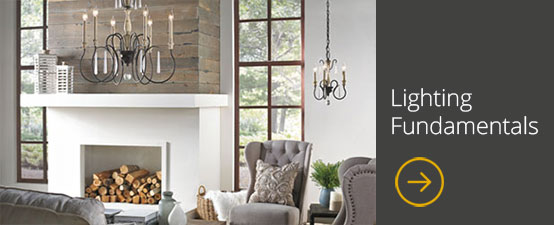 home american lighting association
