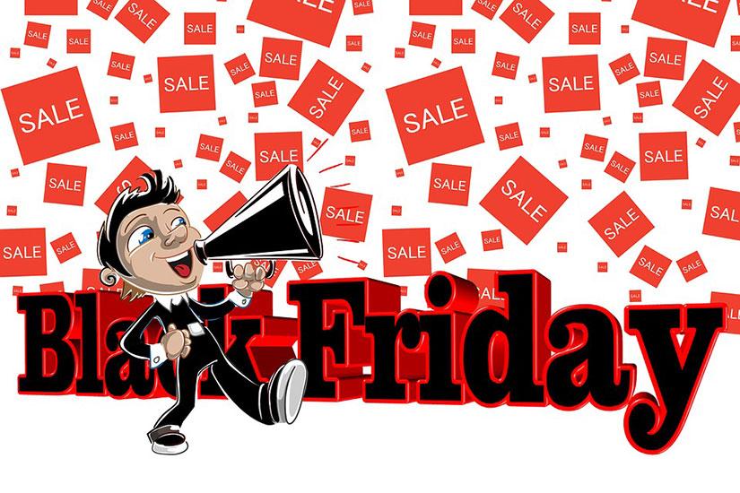 الجمعة-السوداء-Black-Friday-ما-هي-قصتها-ومتى-موعدها