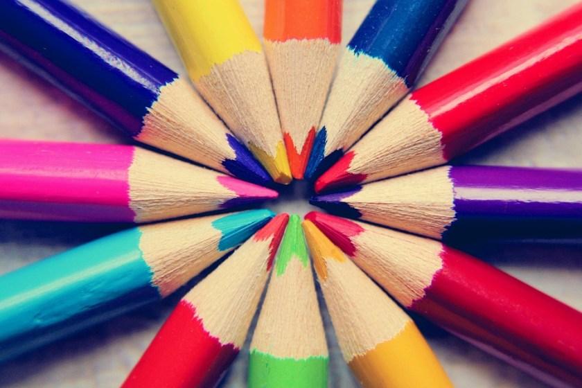 تعليم الرسم للمبتدئين الكبار والأطفال مع أشهر قنوات اليوتيوب