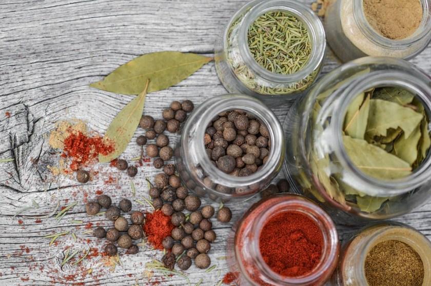 علاج ارتفاع الكوليسترول بالأعشاب