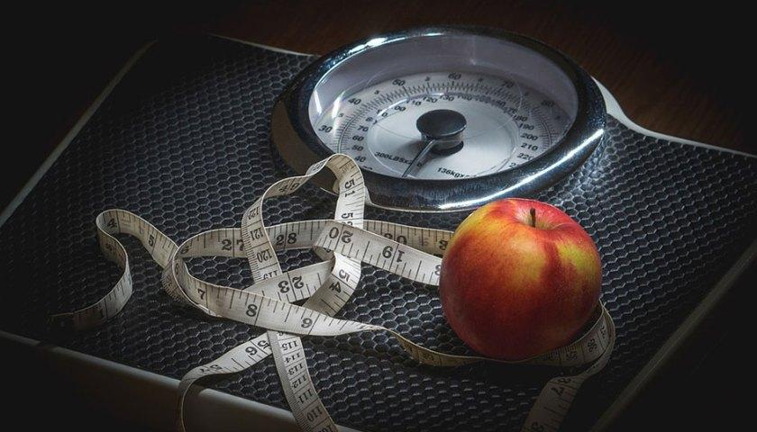 فيتامين ب 12 وزيادة الوزن