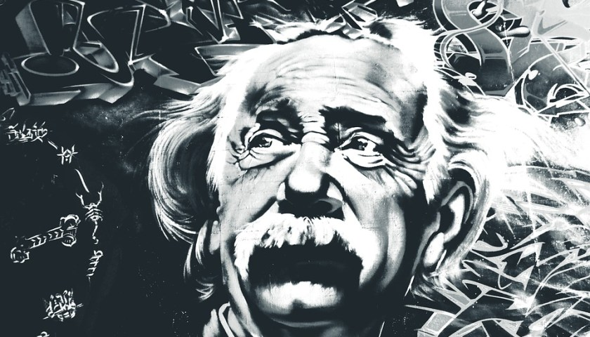 سبب_ذكاء_اينشتاين