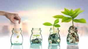 أفضل الطرق لتوفير واستثمار أموالك