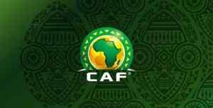 دورى أبطال أفريقيا