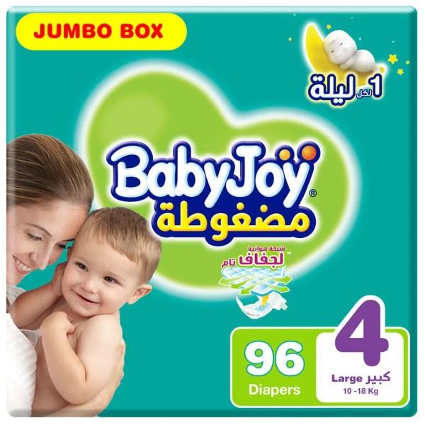 ksa-ugh-29933-babyjoy-diamond-pad-diaper-jumbo-box-l-10-18kg-size-4-96pcs-1616076927.jpg