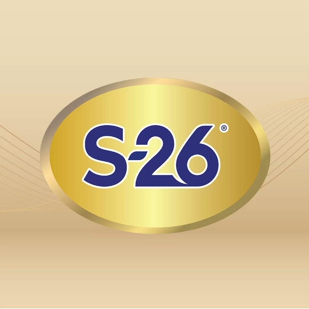 S-26 - S26