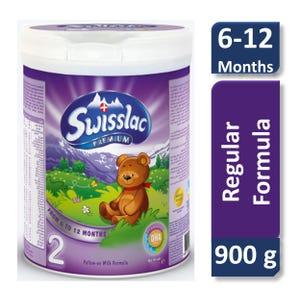 سويسلاك-حليب-أطفال-مرحلة-2-900-جرام.jpg