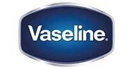 فازلين - vaseline