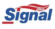 سيجنال - Signal