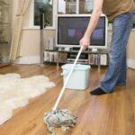 افضل شركة تنظيف بالطائف لغسيل الشقق و الفلل و المنازل و القصور