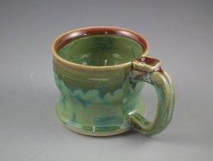 Cann-green mug-640