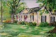 Cbell-house-640