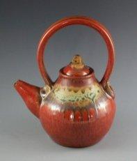 Groben-teapot-640