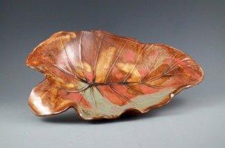 Holloman-leaf2-640