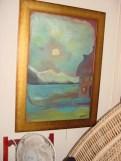 ROBERTS Blue Lake 2000