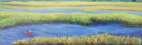 Starling-marsh-640