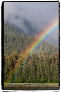 hamblin_rainbow_icy_strait_6098_663x1000px-640