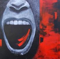 Scream -AAG