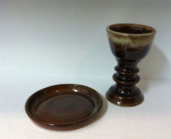 chalice and saucer_72-640