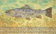 scribner-reed-Fish 02 hi-res