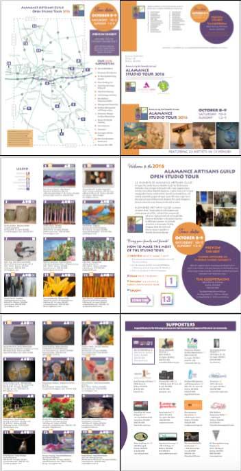 brochure2016-thumb-print