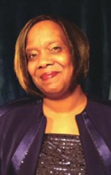Regina Johnson-Williams