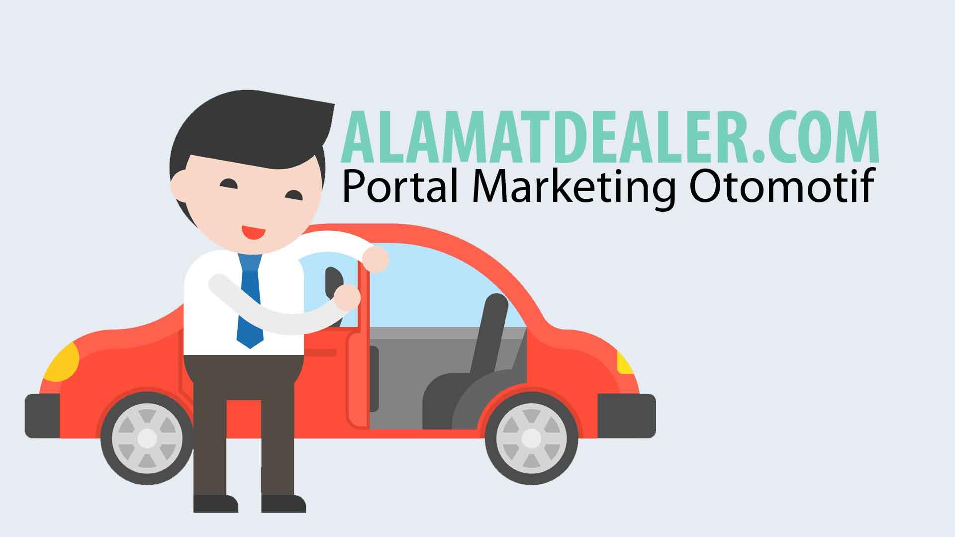 portal marketing mobil