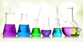 phyts-cosmetica-bio-natural-ecologican-sin-productos-quimicos
