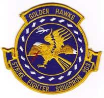 va-303-strike-fighter-patch