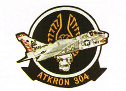 va-304-a7-corsair-ii-patch