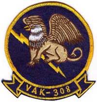 vak-308-griffins-patch