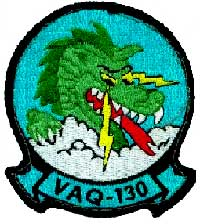 vaq-130-zapper-patch