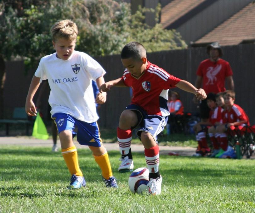 IMG_2099   Alameda Soccer