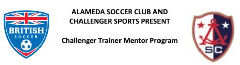challenger-mentor-header