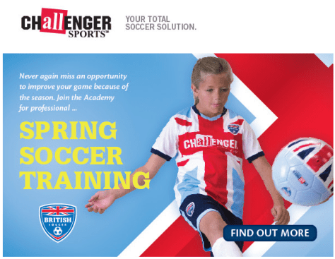 challenger-spring-training